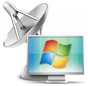 Remote_desktop_connection_icon-792548